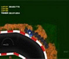 Colin Mcrae Racing